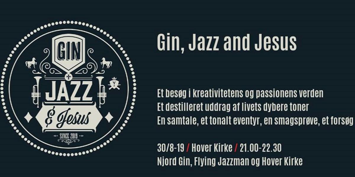 Flying Jazzman trio in Vejle on 30/08/19