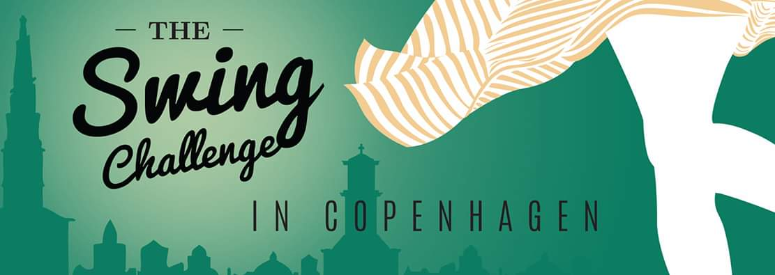 Flying Jazzman Sextet in Copenhagen on 20/09/19